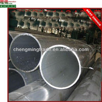 sa106c thick wall steel pipe,sch 120 carbon steel seamless pipe,sae 1045 carbon seamless steel pipe