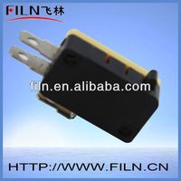 FL7-010 joystick normally open micro switch plunger type