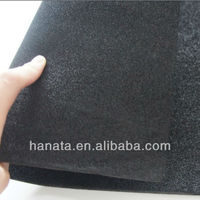 conductive polyethene foam Shanghai