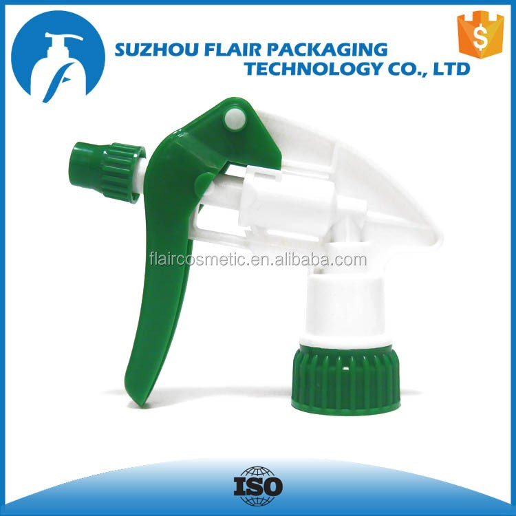 42mm External Spring foam pump dispenser