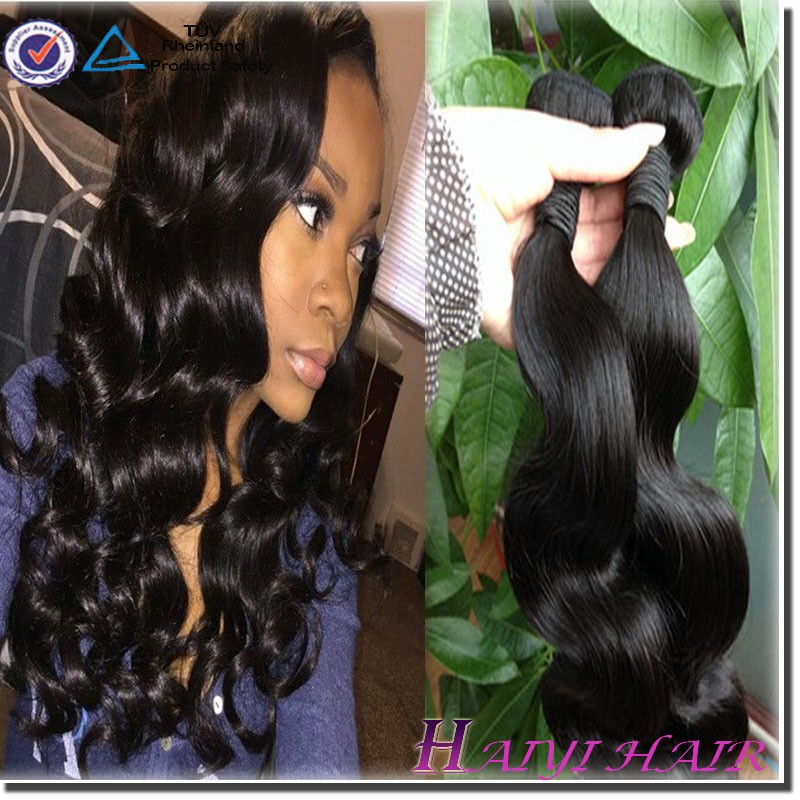Hot Selling !!! Brazilian Hair Wholesale In Brazil,Armenian Virgin Hair