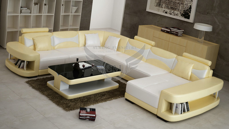 sofa sets buy leather sofa sets cheap sofa set living room sofa set