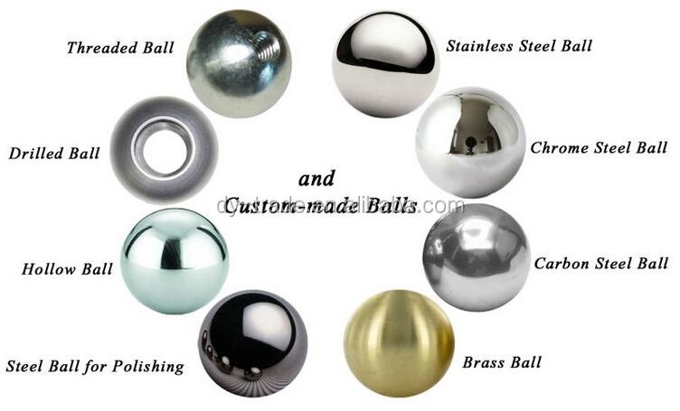 Decorative Metal Spheres Buy Sheet Metal Sphere Hollow