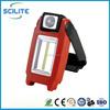 Multifunction LED Worklight Battery Powered COB