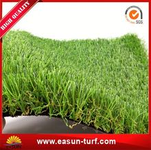landscape decoration decorative outdoor carpet thick artificial grass