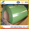 color coated roofing steel sheet for decorative roof