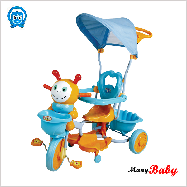 2015 New Fashion Outdoor Toy baby tricycle parts kidsTricycle