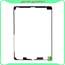3M Tape Touch Screen Digitizer Adhesive Glue Sticker for iPad 5 for ipad air - wifi version