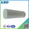 Pleated PES Filter Cartridge for Drinking Water Filter and Wine Filter