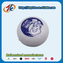 Hot Fashion OEM Plastic YOYO Toys