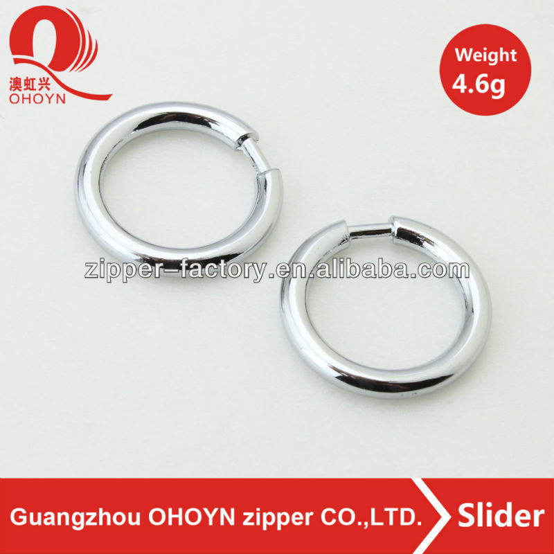 2017 new products o ring