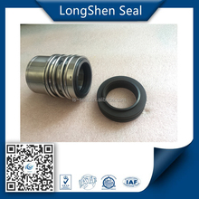 High-class Dual Double End Elastomer Mechanical Seal HF560D