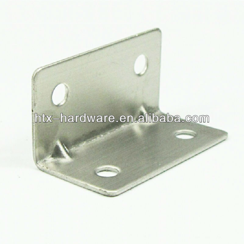 furniture connecting hardware for beds