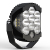 4wd Round 9inch 150W auto comparable with LASER driving light New design 4x4 off road LED Offroad Driving Light