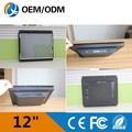 "12 ""High brightness open frame monitor with shenzhen manufacturer"