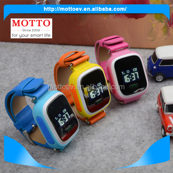 Cheap High Performance Android Watch Connect To Mobile Phone Support Calling