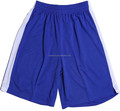 high quality gym running mens shorts