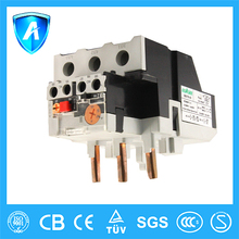 EBS1TR-36 thermal overload relay made in china famous factory