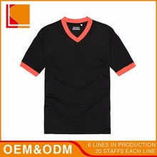 Online Shop Plus Set Black Fabrication T-shirt