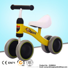 12inch Kids Balance Bike With CE Approved Quality / baby running bike / children walking bicycle for sale