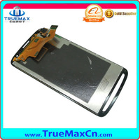 lcd screen for samsung galaxy s4 active gt-i9295 with high quality