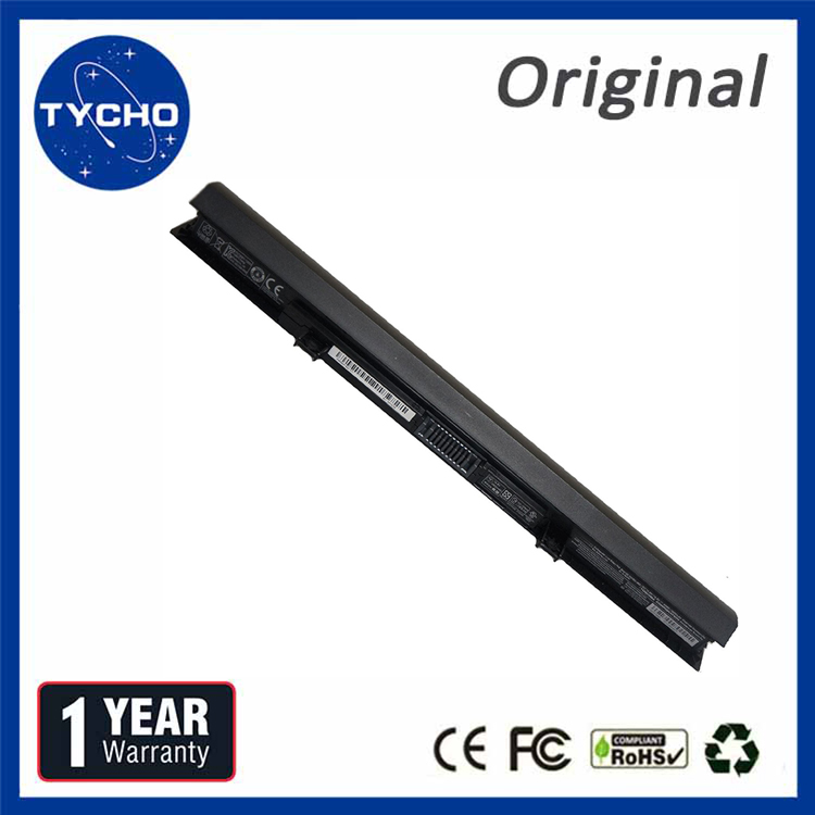 Original Laptop Battery PA5185U For Toshiba PA5185U-1BRS PA5186U-1BRS Genuine Battery