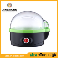 Factory supply mini electric multifunction egg cooker egg boiler