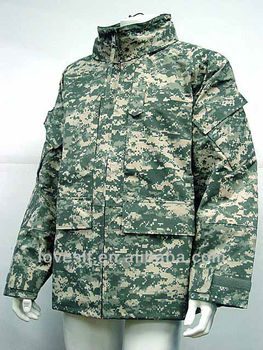 Loveslf popular military wind tactical coat outdoor dust coat
