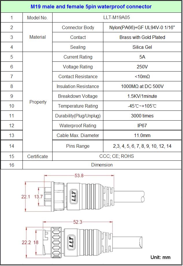 malibu landscape lighting fast lock ii cable connector malibu led