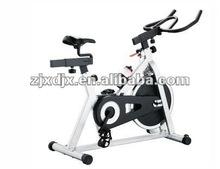 2013 new products schwinn dx900 exercise bike gym equipment price