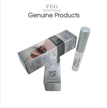 100% Hebral Product Make Your Eyelash Thicker With Eyelash Serum