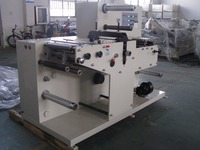 Auto bender machine for die cutting machine