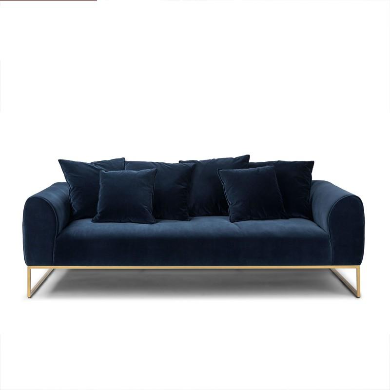 Wholesale luxury american sofa - Online Buy Best luxury american ...