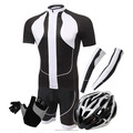 2017 latest sportswear clothing cycling jersey summer