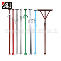 2017 New Steel Adjustable Shoring Prop For Construction