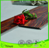 Eco-friendly vinyl flooring wood texture vinyl floor