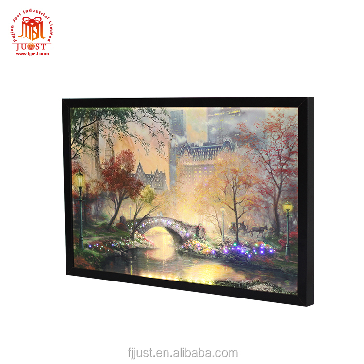 new product home decor canvas printing painting with wall <strong>art</strong>