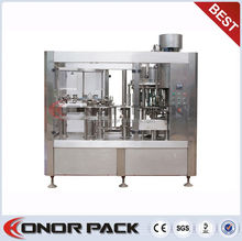 Unique Plastic Bag Liquid Filling Sealing Machine