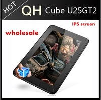 Tablet PC 7 Cube U25GT IPS 1024*600 Android 4.2.2 RK3026 Dual Core 8GB