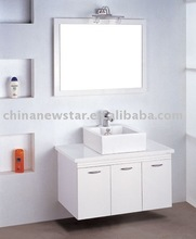 Cabinets,cabinetry, the cabinet furniture vanity, storage cabinets