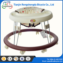 Good durable PP & ABS baby walker /china toy inflatable baby walker 4 in 1/cheap ride on cars for kids baby walker on sale