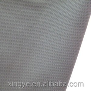 artificial pu leather for glove