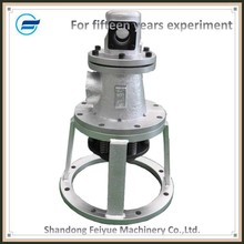 FYPT700 water swivel for drilling rig rotary joints