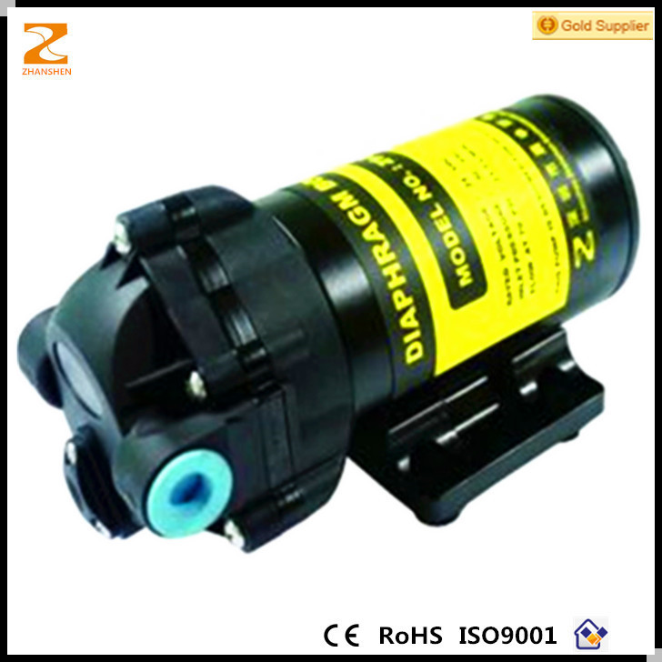 electric water pump motor price in india