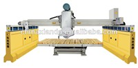 ZDQJ-400-600 table stone cutting saw