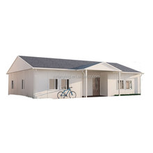 Wholesale online China cheap price small prefabricated homes