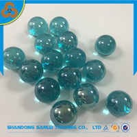 Transparent And Solid Color Series Glass