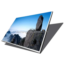 Electronic Components AUO G057QN01 V1 High brightness 5.7 inch 320*240 Industrial Application LCD Panel monitor