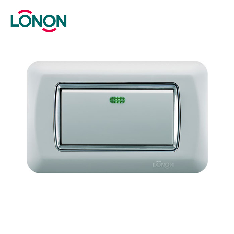One Way Electrical Switch, One Way Electrical Switch Suppliers and ...