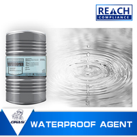 WB5013 quick-dry roof and floors powerful waterproof membrane